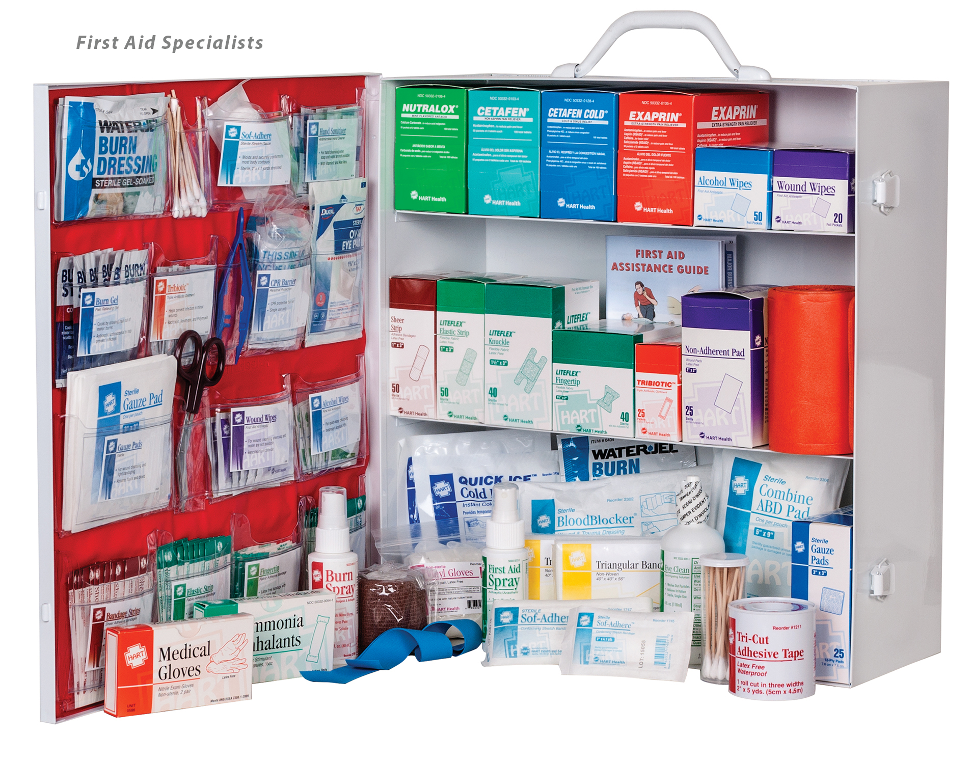 San francisco ca first aid kits and supplies normed san francisco ca first aid kits and supplies publicscrutiny Choice Image